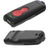 Honeywell-Voyager-1602g-Pocket-Scanner-in-uae-dubai-abudhabi