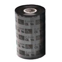 ribbon-zebra-fto-156mmx450mt-2100-high-performance-wax