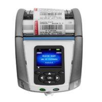 ZQ620-HC-front-media