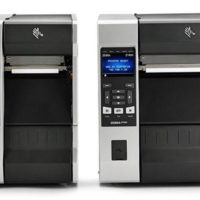 Zebra-ZT600-and-ZT500-Series-Printers